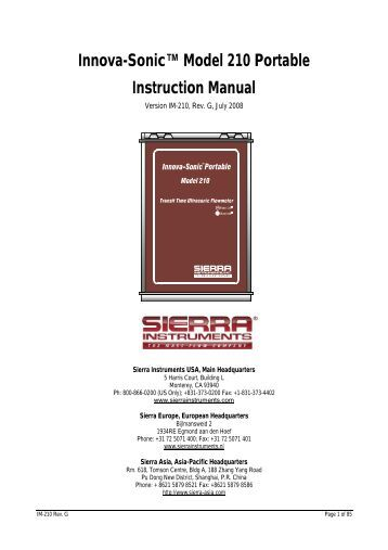 Sokkia Total Station User Manual Pdf