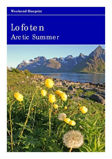 Lofoten Weekend Blueprint (08a)