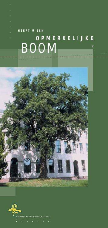 download het document - Monumenten & Landschappen