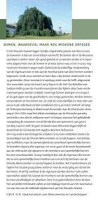 download het document - Monumenten & Landschappen - Page 3