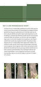 download het document - Monumenten & Landschappen - Page 4