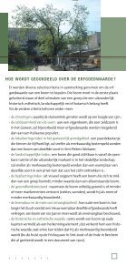 download het document - Monumenten & Landschappen - Page 5