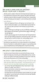 download het document - Monumenten & Landschappen - Page 6