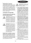 www.blackanddecker.eu - Page 3