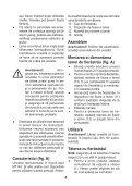 www.blackanddecker.eu - Page 4