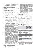 www.blackanddecker.eu - Page 5
