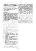 www.blackanddecker.eu - Page 6