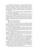 Epistémologie et éthique linguistique - Page 2