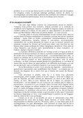 Epistémologie et éthique linguistique - Page 3
