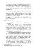 Epistémologie et éthique linguistique - Page 4