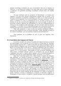 Epistémologie et éthique linguistique - Page 5