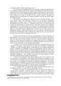 Epistémologie et éthique linguistique - Page 6