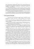 Epistémologie et éthique linguistique - Page 7
