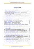 1cc2d2bde8a8130cc521f2e15bc9799d - Page 2