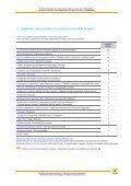 1cc2d2bde8a8130cc521f2e15bc9799d - Page 6