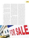 Crise divide os economistas - Page 3
