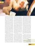 Crise divide os economistas - Page 6