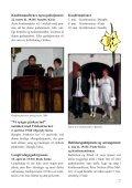 Kirkebladet - Bjergby - Page 7