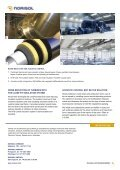 Noise Insulation and Acoustic Control - Norisol - Page 2