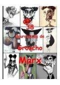 Julius Henry Marx - Cap-C - Page 3