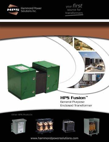 Hammond Power Solutions Transformer Wiring Diagram Efcaviationcom - Hammond power solutions wiring diagram