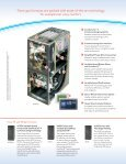 Trane 95 and 90 Gas Furnaces - Air Conditioning, Heating ... - Page 4