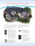 Trane 95 and 90 Gas Furnaces - Air Conditioning, Heating ... - Page 6