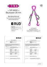 1-MAXI deutsch 2013-01-16-MRL.pmd - RUD