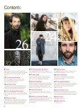 Swedish Film_2_2015_webb - Page 4