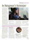 Swedish Film_2_2015_webb - Page 5
