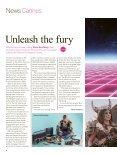 Swedish Film_2_2015_webb - Page 6