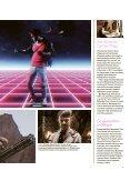 Swedish Film_2_2015_webb - Page 7