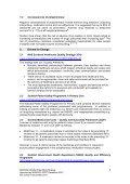 NHS GG&C Polypharmacy Strategy - GGC Prescribing - Page 4