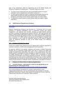 NHS GG&C Polypharmacy Strategy - GGC Prescribing - Page 5
