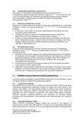 NHS GG&C Polypharmacy Strategy - GGC Prescribing - Page 6