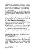 NHS GG&C Polypharmacy Strategy - GGC Prescribing - Page 7
