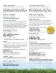 2013 Summer Program Flyer - Village of Brown Deer - Page 4