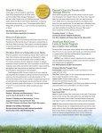 2013 Summer Program Flyer - Village of Brown Deer - Page 6