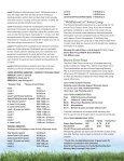 2013 Summer Program Flyer - Village of Brown Deer - Page 7