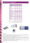 Documentation au format PDF - caladair - Page 2