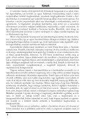 Krisztus Király (PDF - 537 KB) - Mátyás-templom - Page 4