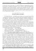 Krisztus Király (PDF - 537 KB) - Mátyás-templom - Page 6