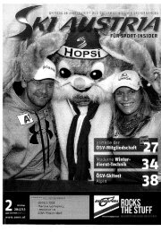 Artikel Ski Austria.pdf