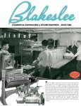 Blakeslee catalog - Greenfield World Trade - Page 2