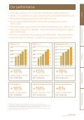 Annual Report - SABMiller India - Page 3