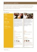 Annual Report - SABMiller India - Page 4