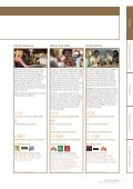 Annual Report - SABMiller India - Page 5