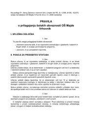 Pravila o prilagajanju šolskih obveznosti OŠ Majde Vrhovnik(2).pdf