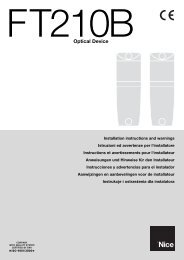 Optical Device - Nice-service.com