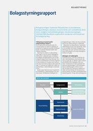 Bolagsstyrningsrappo 2012/13.pdf - Systemair